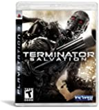 Terminator: Salvation - Playstation 3
