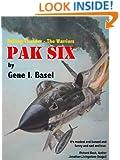 Pak Six