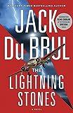 The Lightning Stones: A Novel