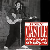 Rock and roll Daddy-0 Joey CASTLE