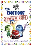 The Emotions' Survival Guide (Disney/...