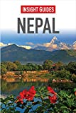 Nepal (Insight Guides)