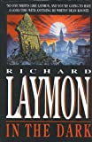 In the Dark (0747209944) by Laymon, Richard