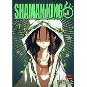 シャーマンキング0─zero─ 1 (ヤングジャンプコミックス)