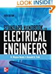 Standard Handbook for Electrical Engi...