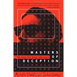 Masters Of Deceptionby Slatalla