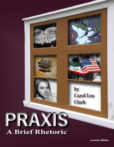 praxis textbooks slugbooks 5032 Praxis NREMT Study Guide