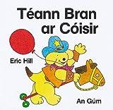 Teann Bran Ar Coisir