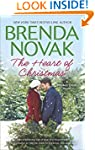 The Heart of Christmas (Whiskey Creek...
