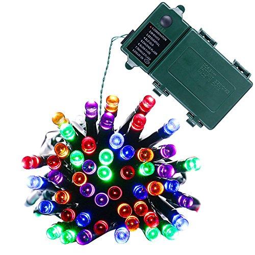 ledertek-super-brillante-energia-batteria-luci-leggiadramente-della-stringa-a-50-led-415m-con-timer-