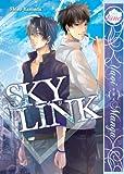 Sky Link (Yaoi Manga)
