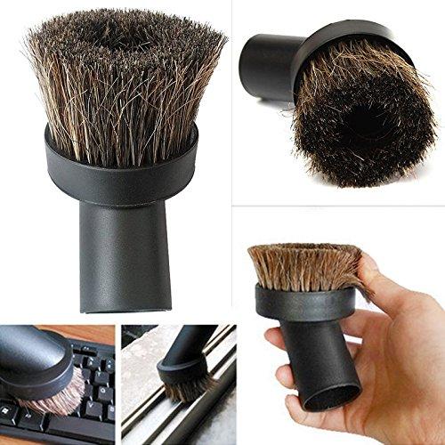 hrph-32mm-aspirateur-en-cheveux-cheval-brosse-de-nettoyage-fit-pour-philips-electrolux-generic-dust-