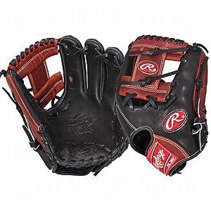 Buy Rawlings 2014 Heart Of The Hide Alexei Ramirez Game Day Series Baseball... by Rawlings