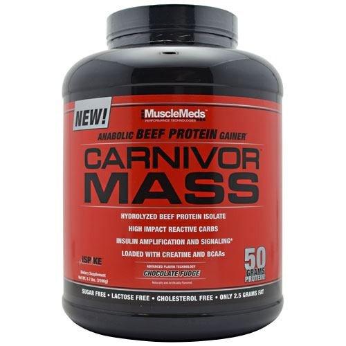 Muscle-Meds-Carnivor-Mass-Weight-Loss-Supplement
