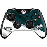 NFL Philadelphia Eagles Xbox One Controller Skin - Philadelphia Eagles Vinyl Decal Skin For Your Xbox One Controller