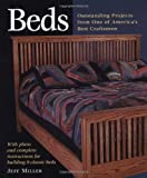Step by Step Beds (Step-By-Step Furniture)