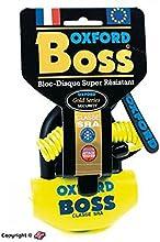 Comprar Oxford - Bloqueo de disco SRA Boss.