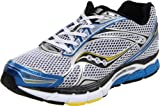 Amazon - Save up to 40% off the Saucony Men's Powergrid Triumph 9 Running Shoe + Free Shipping!