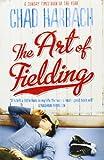 Image of Art of Fielding