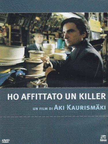 ho-affittato-un-killer