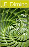 The Power Of The Bedtime Story (Edgar The Gorilla Caterpillar)
