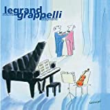 Stephane Grappelli & Michel Le