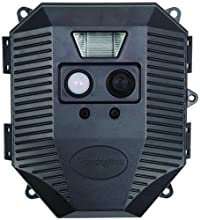 Remington RZ20 20 Megapixel Strobe Flash Scouting Camera