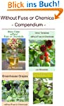 Without Fuss or Chemicals - Compendiu...
