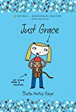 img - for Just Grace (The Just Grace Series) book / textbook / text book