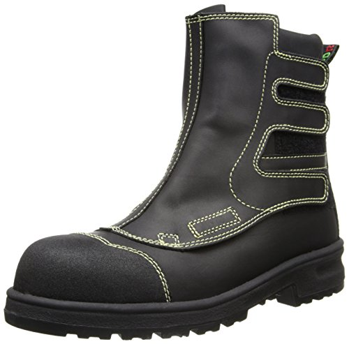 blundstone-881-men-us-75-black-boot-uk-65