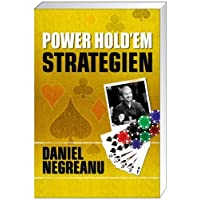 Poker Power Hold'em Strategien