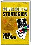 51e1t3x%2BYJL. SL160  Poker Power Holdem Strategien