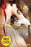 Le bal des promesses : (promotion) (Les Historiques)