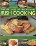 The Very Best of Traditional Irish Co...