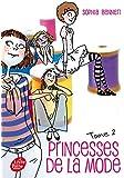 Princesses de la mode, Tome 2