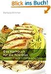 Das Kochbuch f�r die hCG-Di�t: Rezept...
