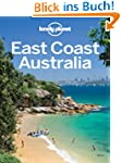 Lonely Planet East Coast Australia 4...