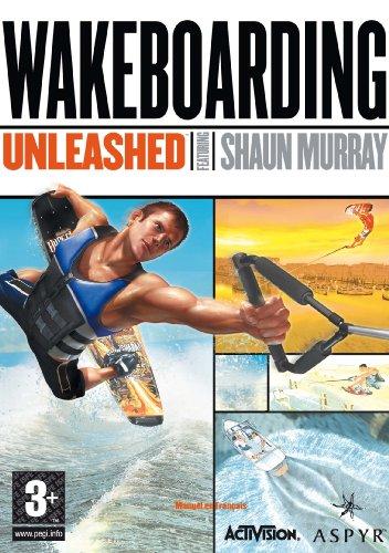 wakeboarding-unleashed-featuring-shaun-murray-importacion-francesa