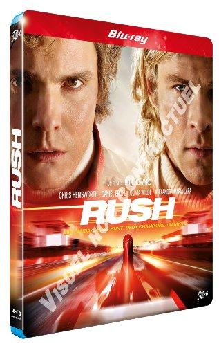 Rush : Edition Spéciale 51e1xXsfHAL