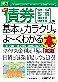 図解入門ビジネス 最新債券の基本とカラクリがよ~くわかる本[第3版]