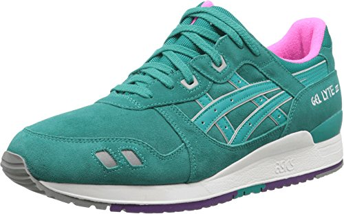 asics-mens-gel-lyte-iii-retro-running-shoe-tropical-green-tropical-green-11-m-us