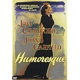 Humoresque ~ Joan Crawford