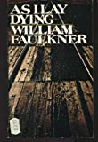 Faulkner William As I Lay Dying