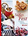 S��es Fest! - Schwedische Leckereien...