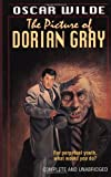 The Picture of Dorian Gray (0812567110) by Wilde, Oscar