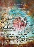 echange, troc Dr Elie Gabriel Cade - Des Extraterrestres M'Ont Confié un Message