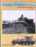 img - for Panzerdivision at War: v. 2 (Armor at War 7000) book / textbook / text book