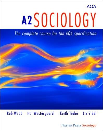 A2 sociology coursework help