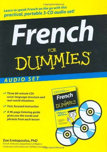 FRENCH AUDIO BOOKS ONLINE : FRENCH AUDIO - AGATHA CHRISTIE