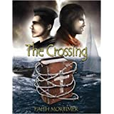 The Crossingby Faith Mortimer